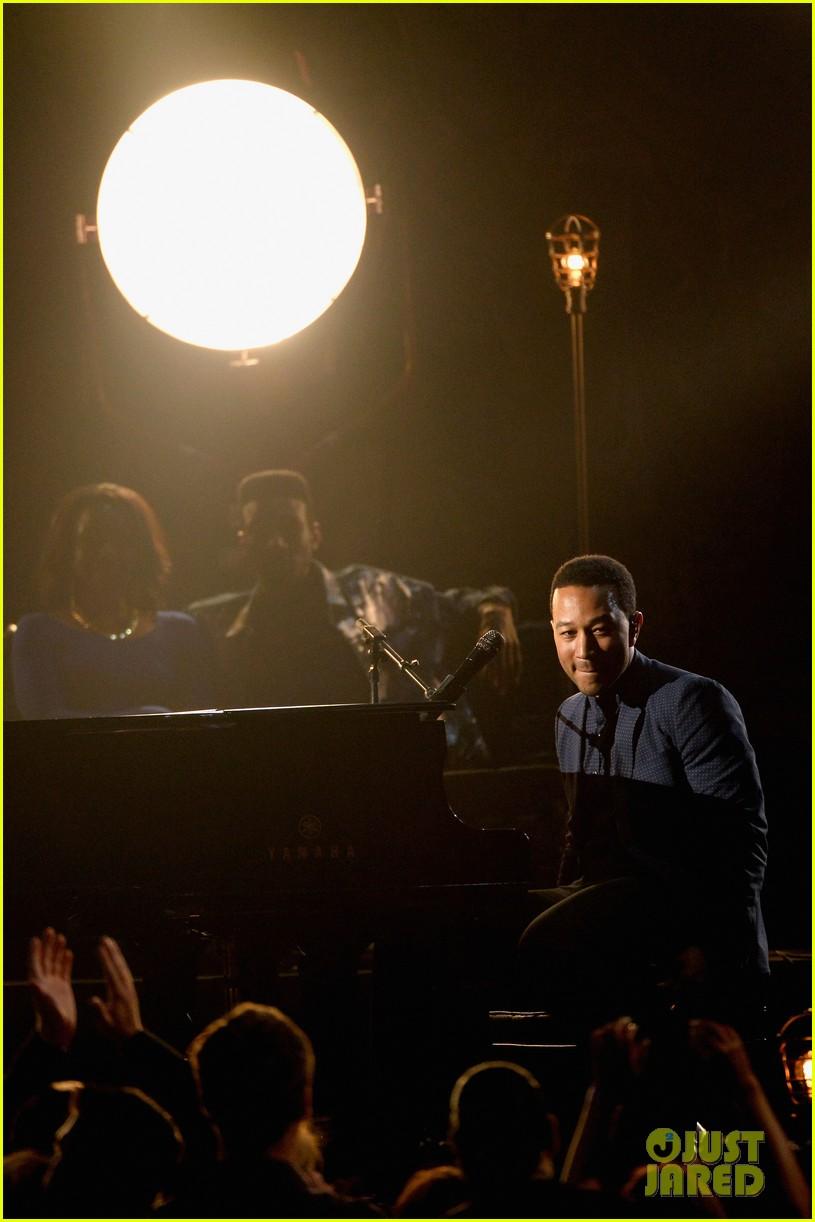 john legend all of me billboard music awards 2014 performance 043116948