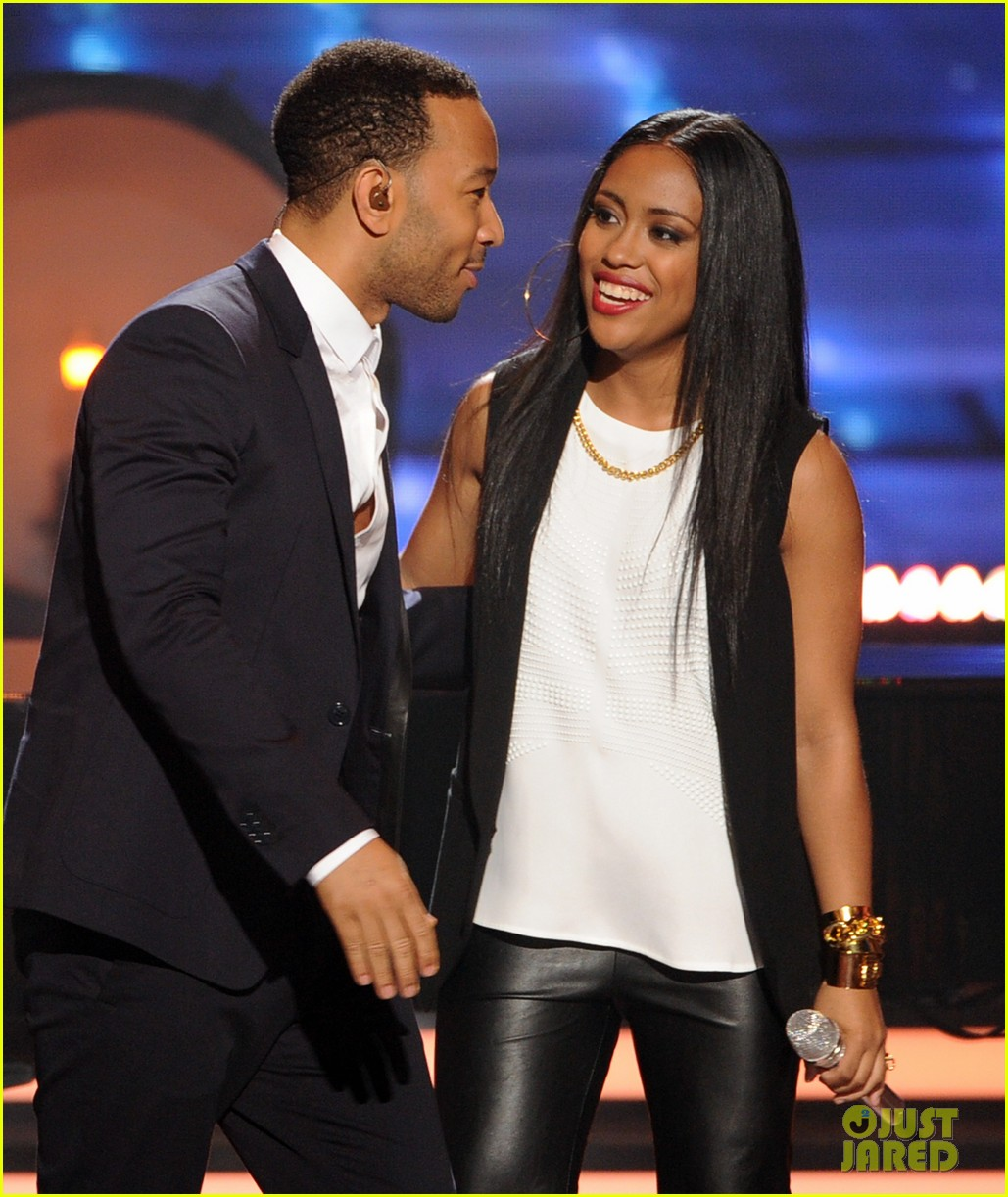 john legend all of me malaya watson american idol finale 023119391