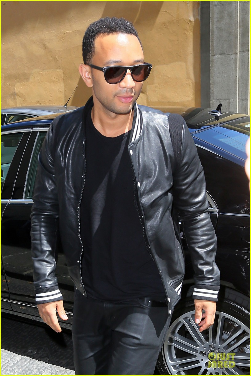 john legend jaden smith guests at kim kanye wedding 023121499