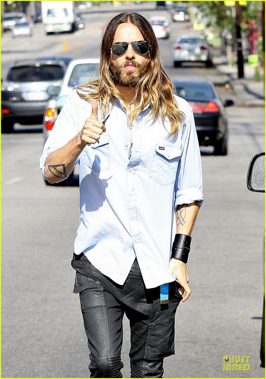 jared leto encourages followers to follow their dreams 023116951