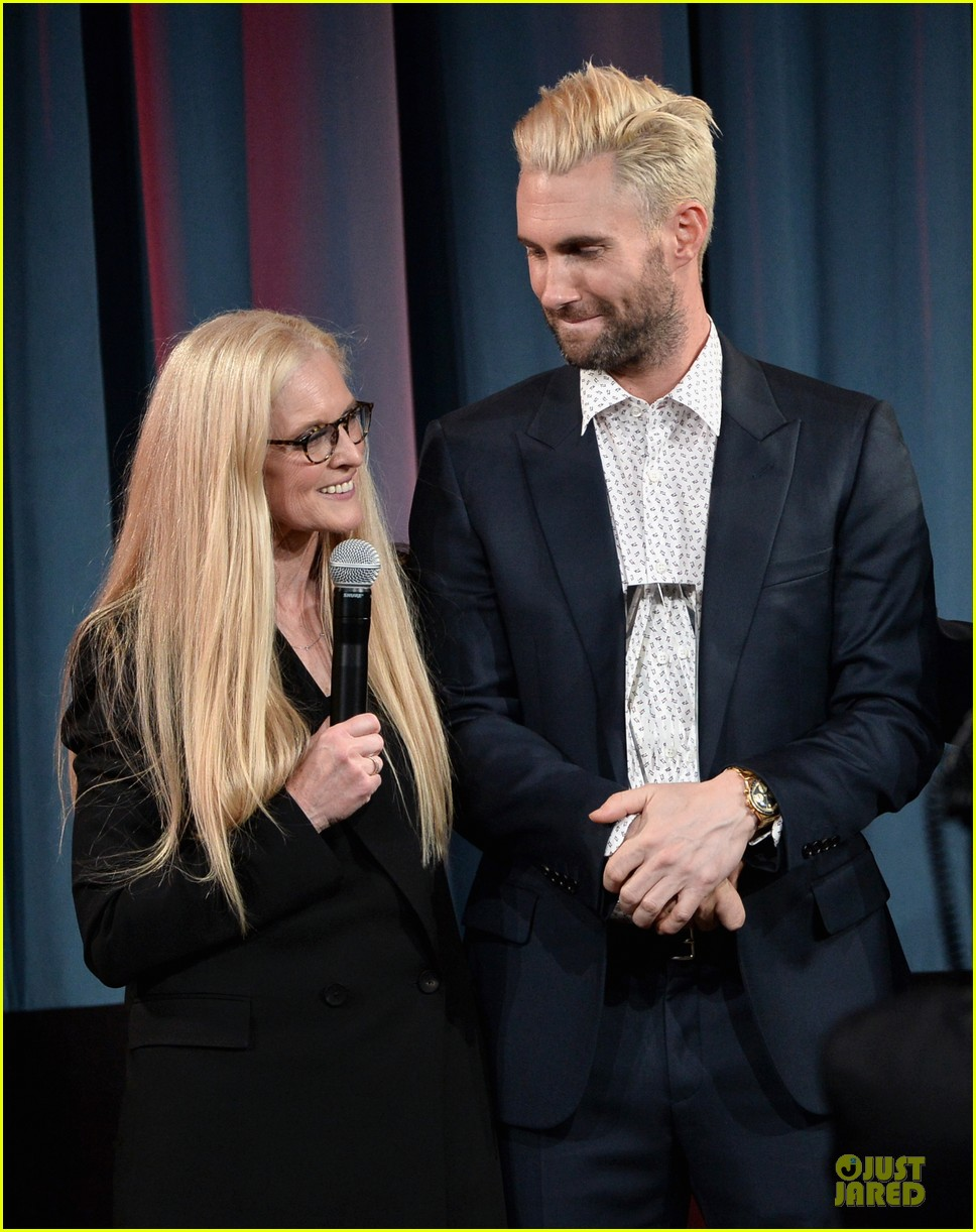 adam levine bmi songwriter of the year 10