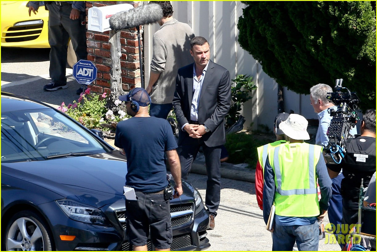 liev schreiber direct ray donovan episode next season 063111067
