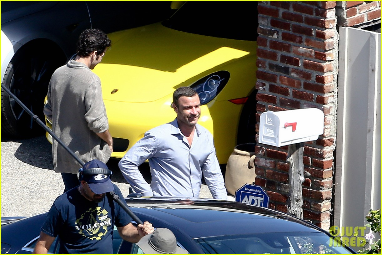 liev schreiber direct ray donovan episode next season 183111079