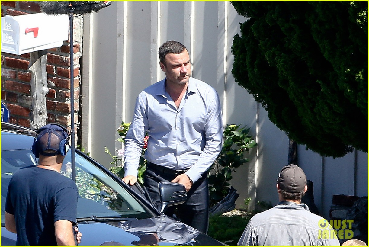 liev schreiber direct ray donovan episode next season 20