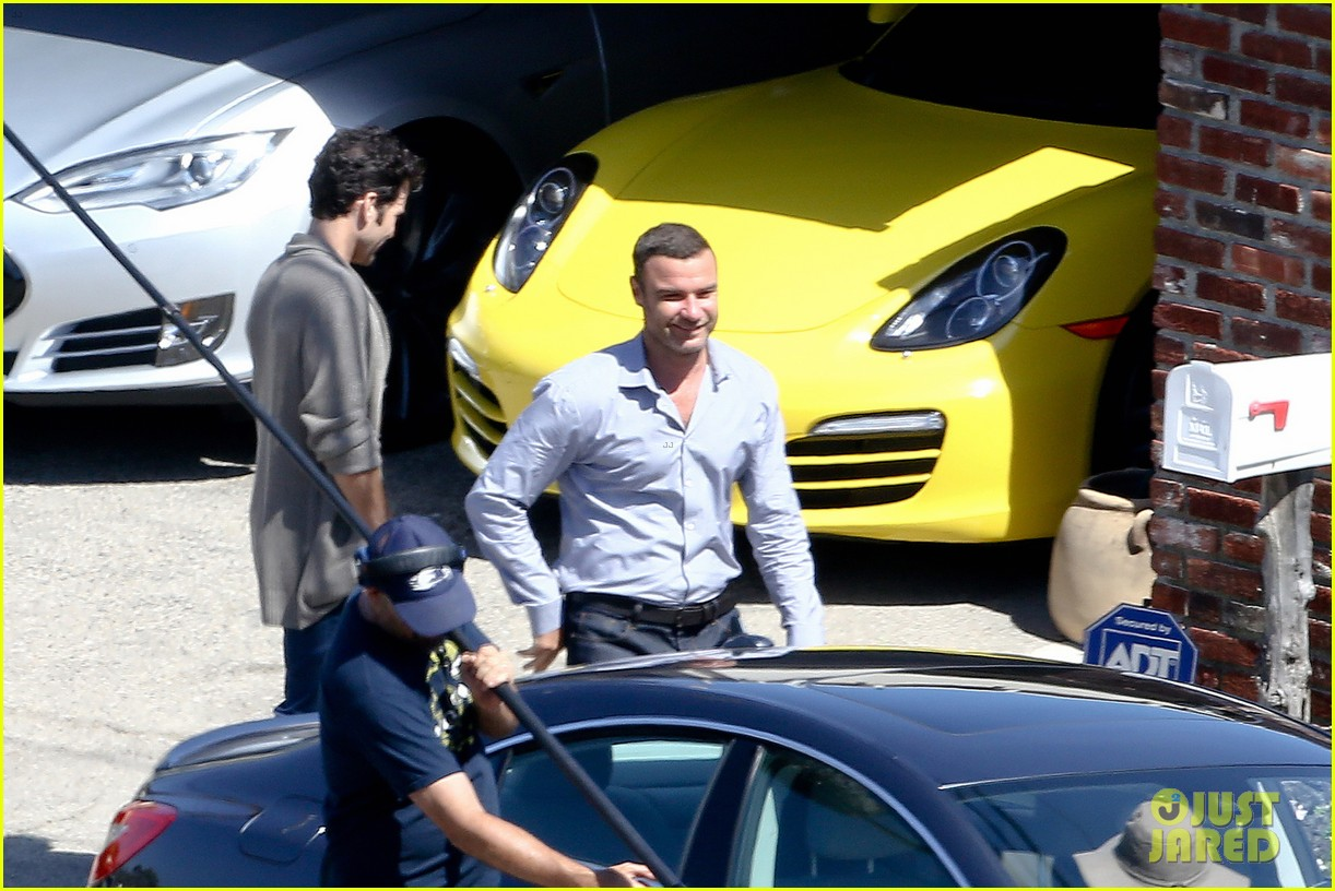 liev schreiber direct ray donovan episode next season 283111089