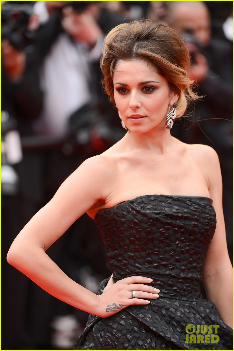 eva longoria riley keough foxcatcher cannes premiere 183117580