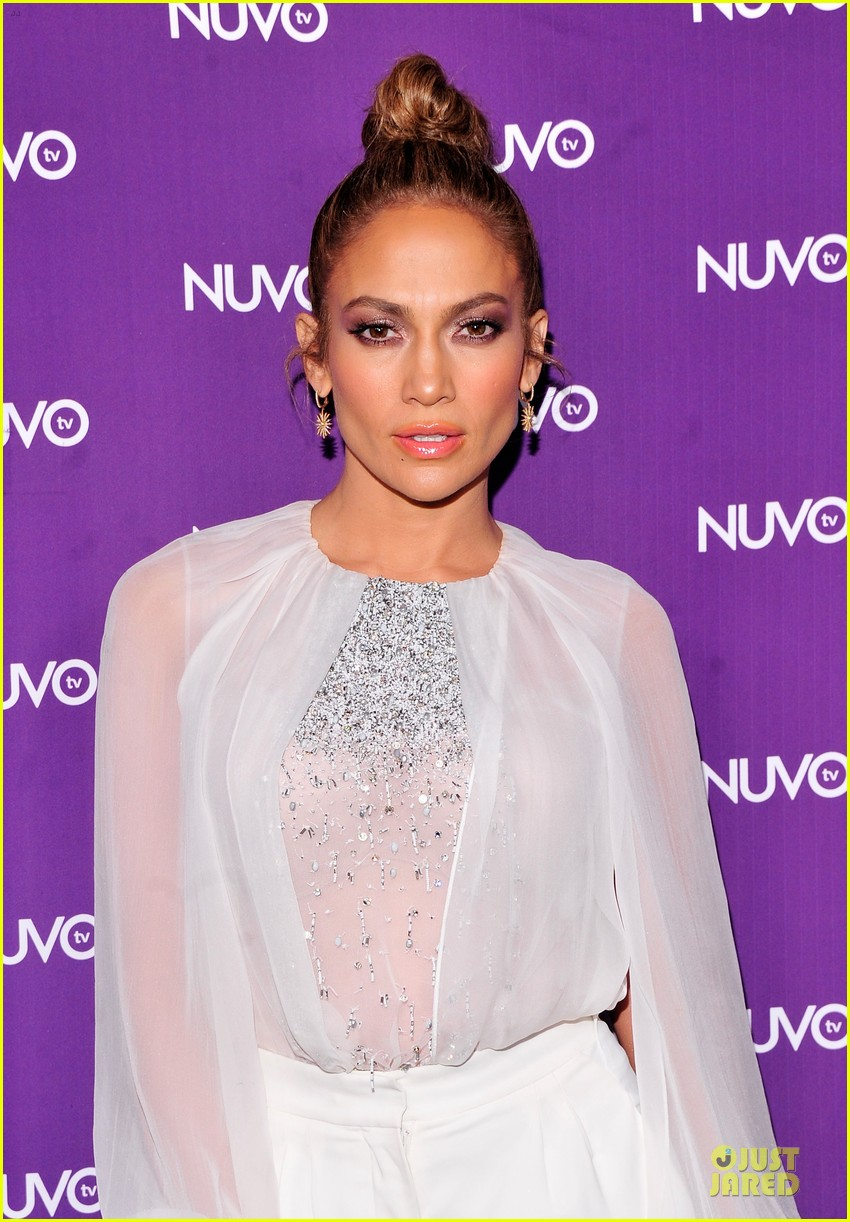 jennifer lopez mom guadalupe spend time after mothers day 023111927