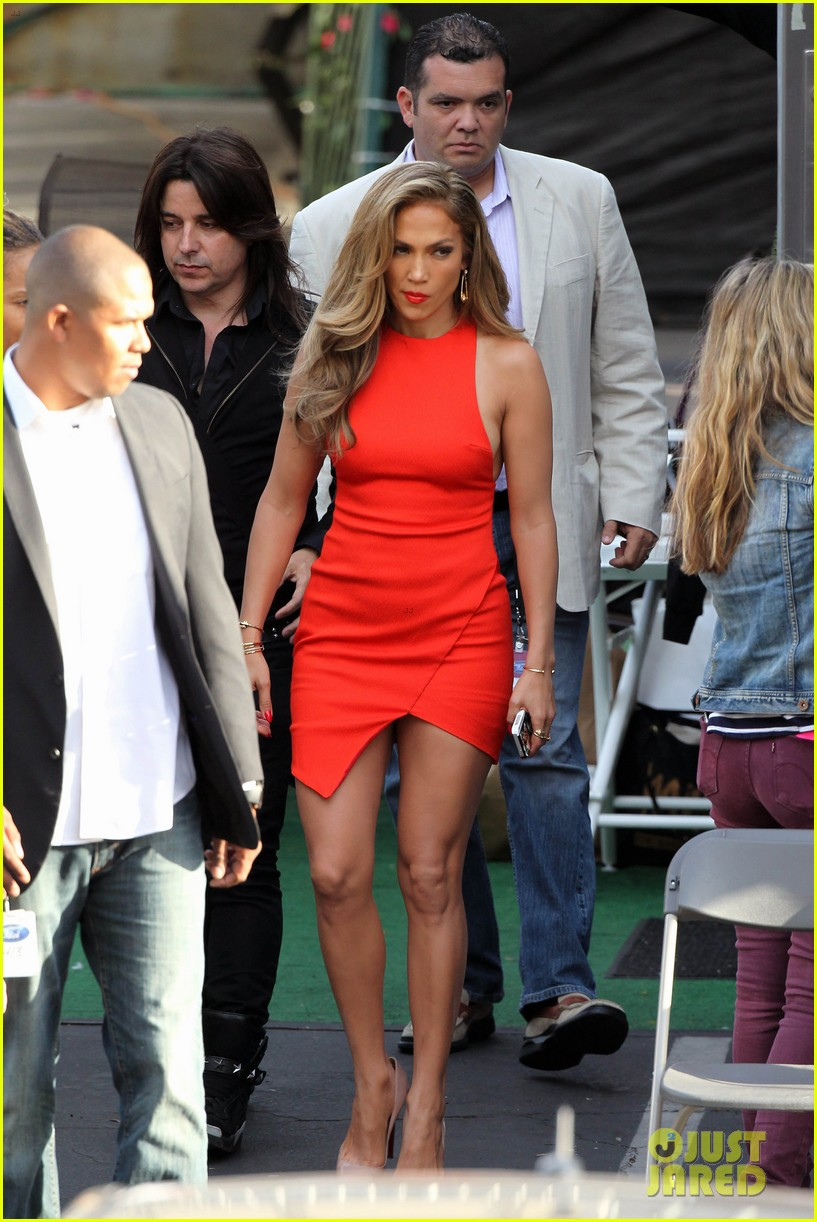 jennifer lopez blown away by jena irene american idol 14