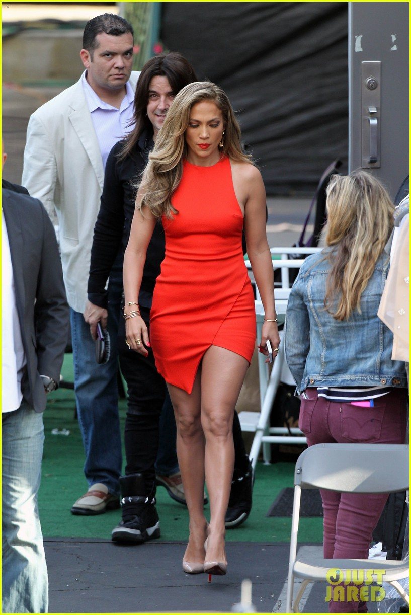 jennifer lopez blown away by jena irene american idol 213108984