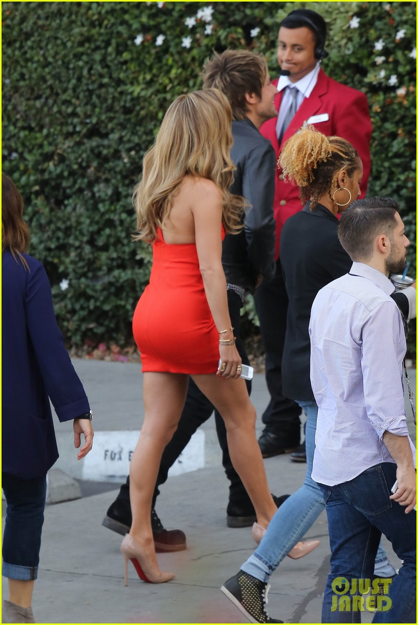 jennifer lopez blown away by jena irene american idol 253108988