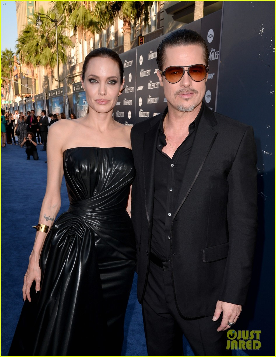 angelina jolie reveals son maddox has a girlfriend 063124375