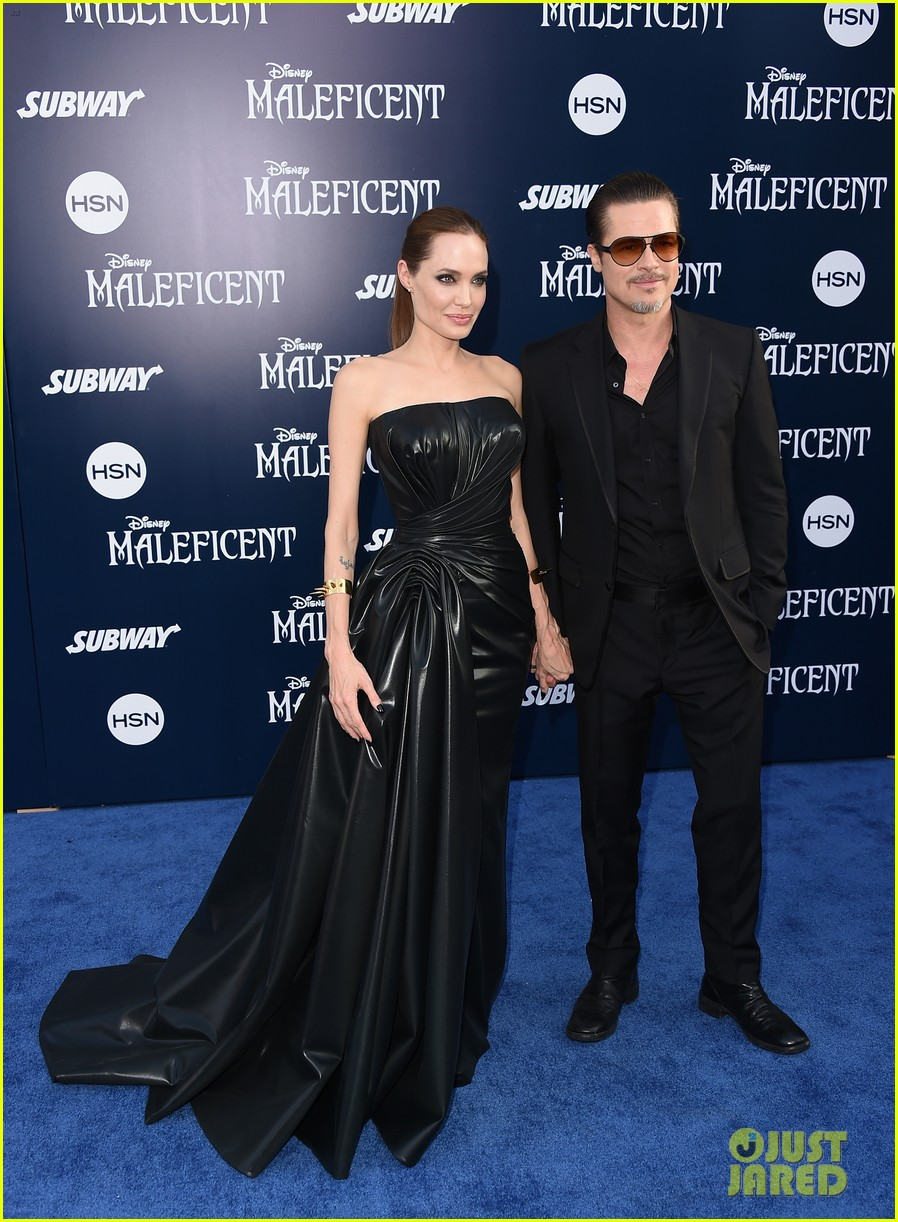 angelina jolie reveals son maddox has a girlfriend 08