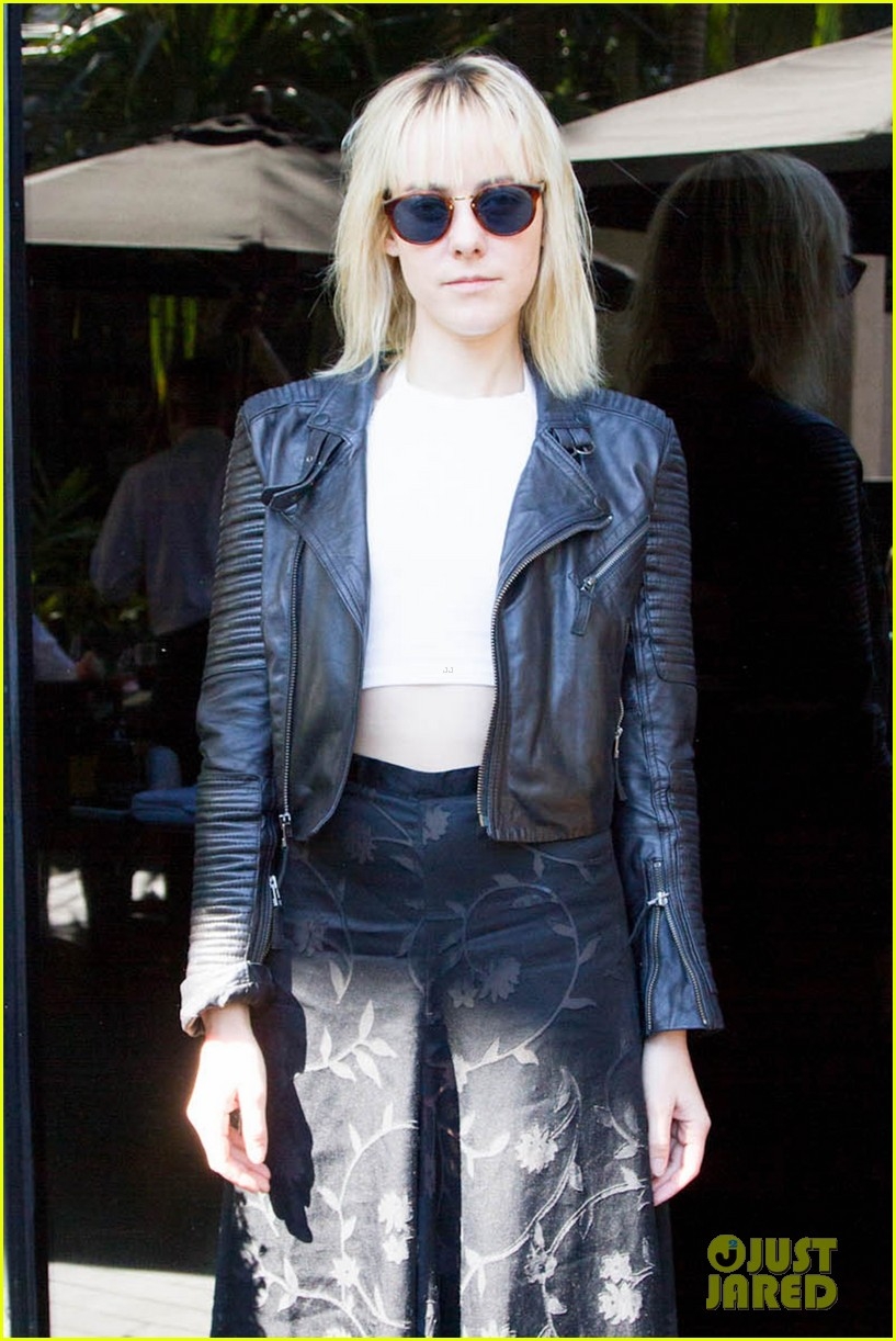 jena malone lunch brazil foundation gala 093124843