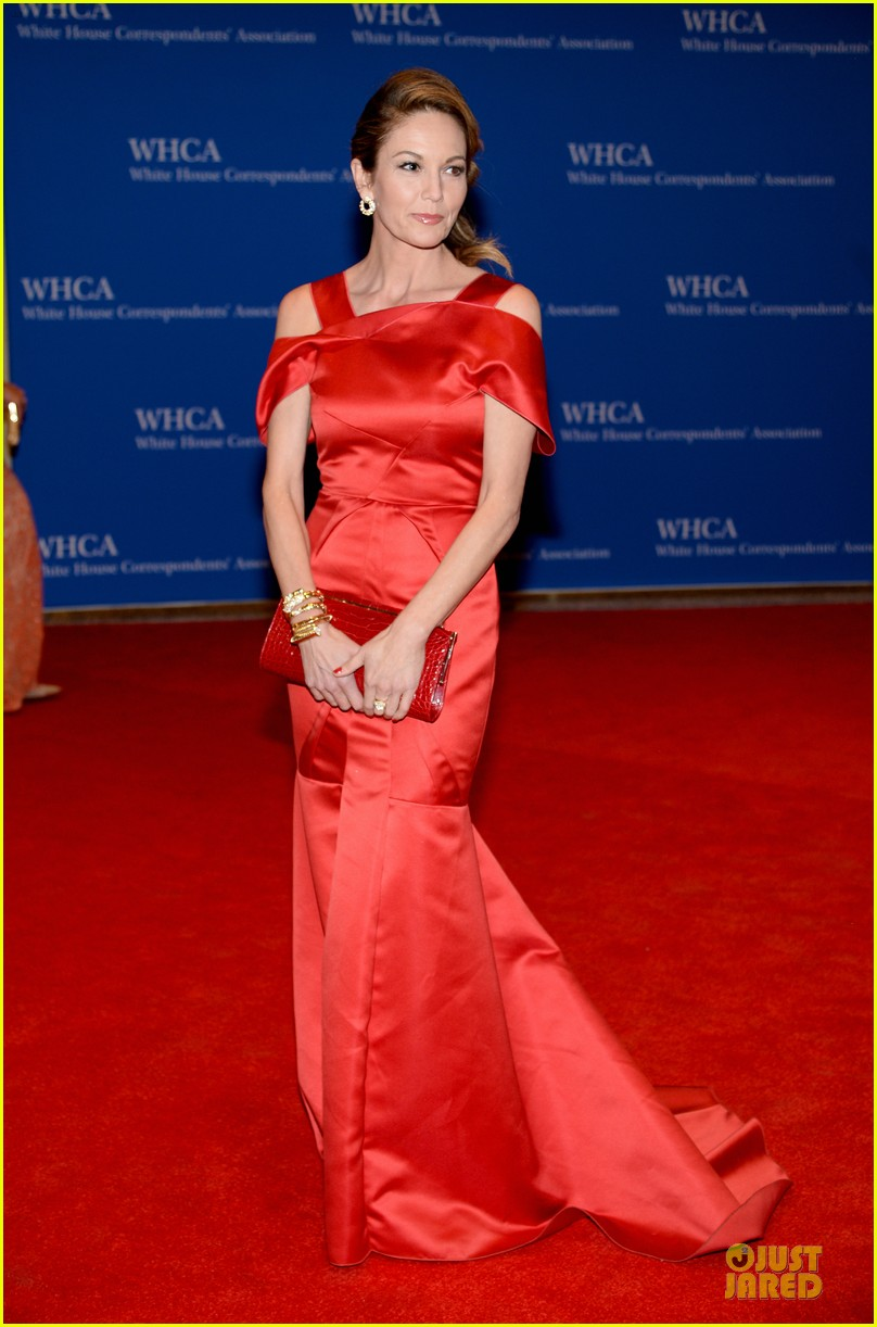 julianna marguiles rose mcgowan white house correspondents dinner 2014 133104678