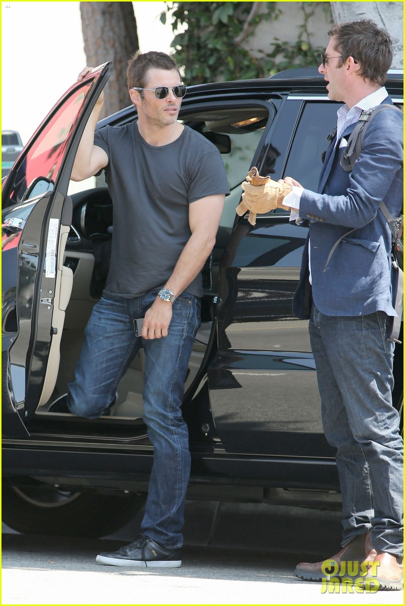 james marsden future with x men out of his hands 073124071