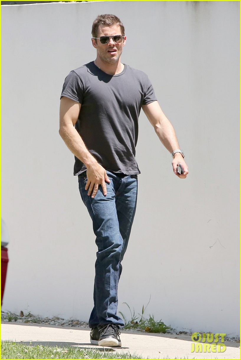 james marsden future with x men out of his hands 123124076