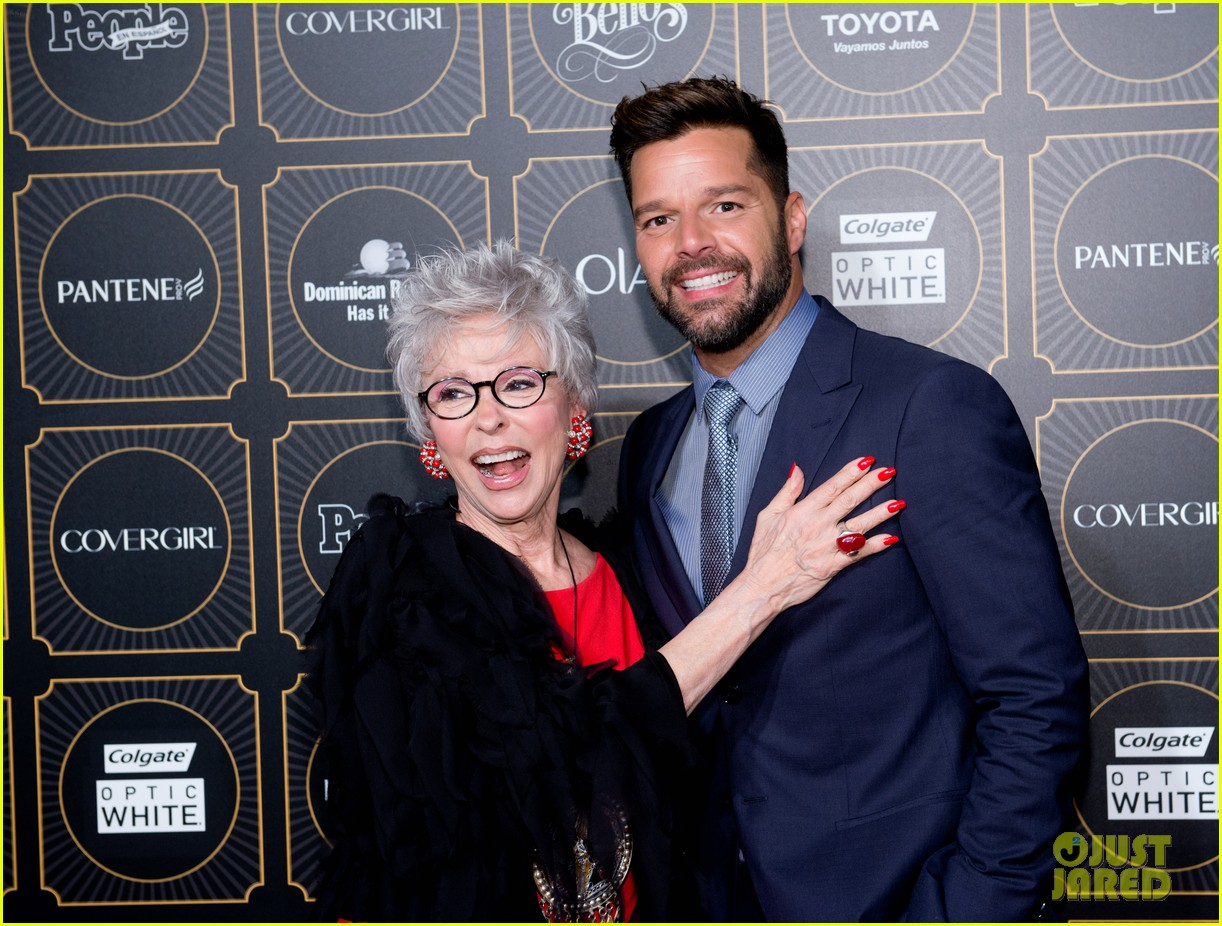 ricky martin suits up for people en espanols annual 50 mas bellos 053112300
