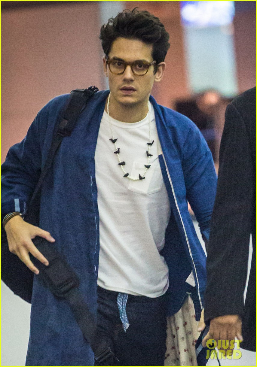 john mayer theorizes that great minds think alone 023111358