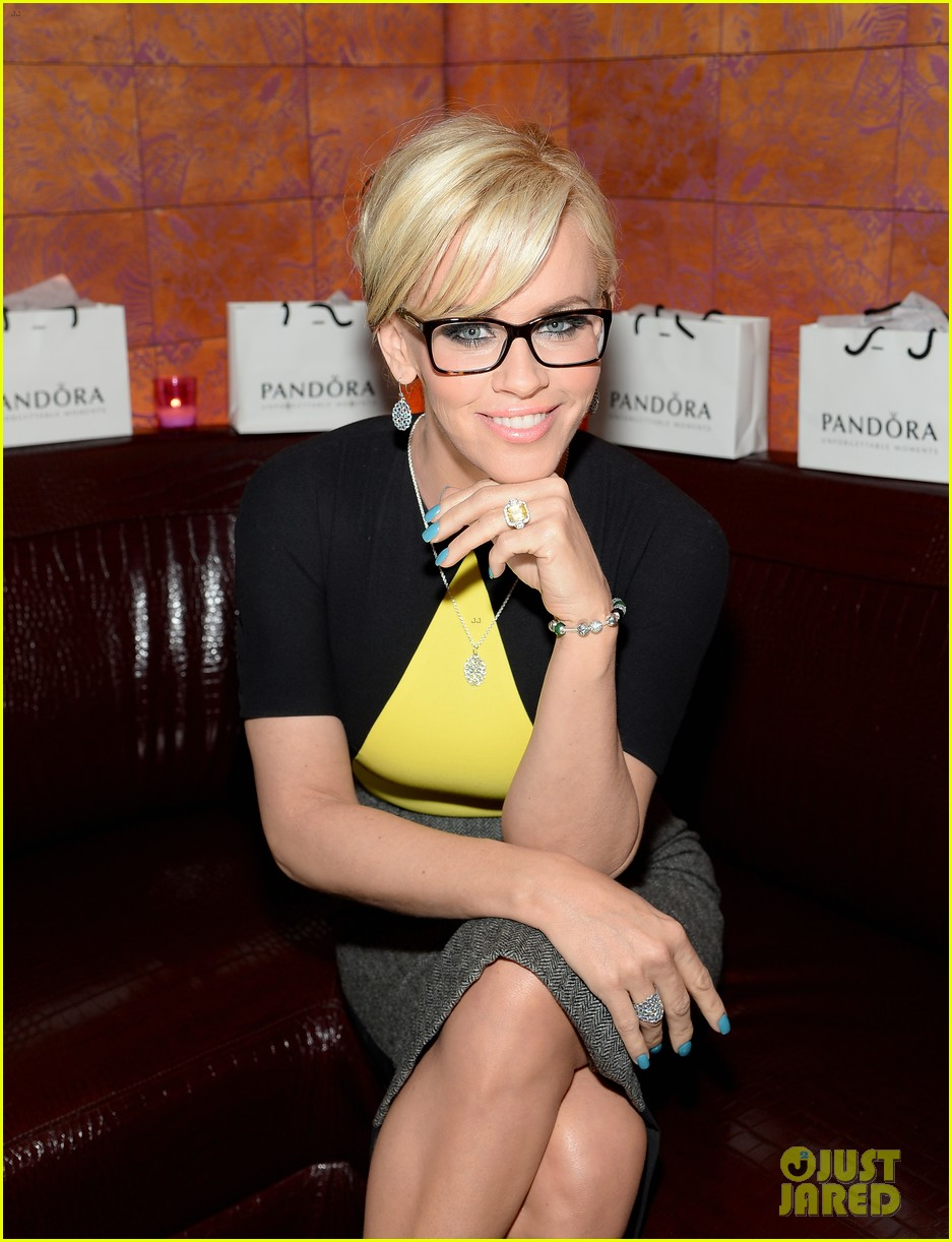 jenny mccarthy my engagement ring symbolizes 10