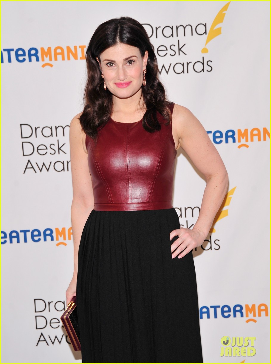 idina menzel will perform on late show tomorrow we couldnt be more excited 083107749