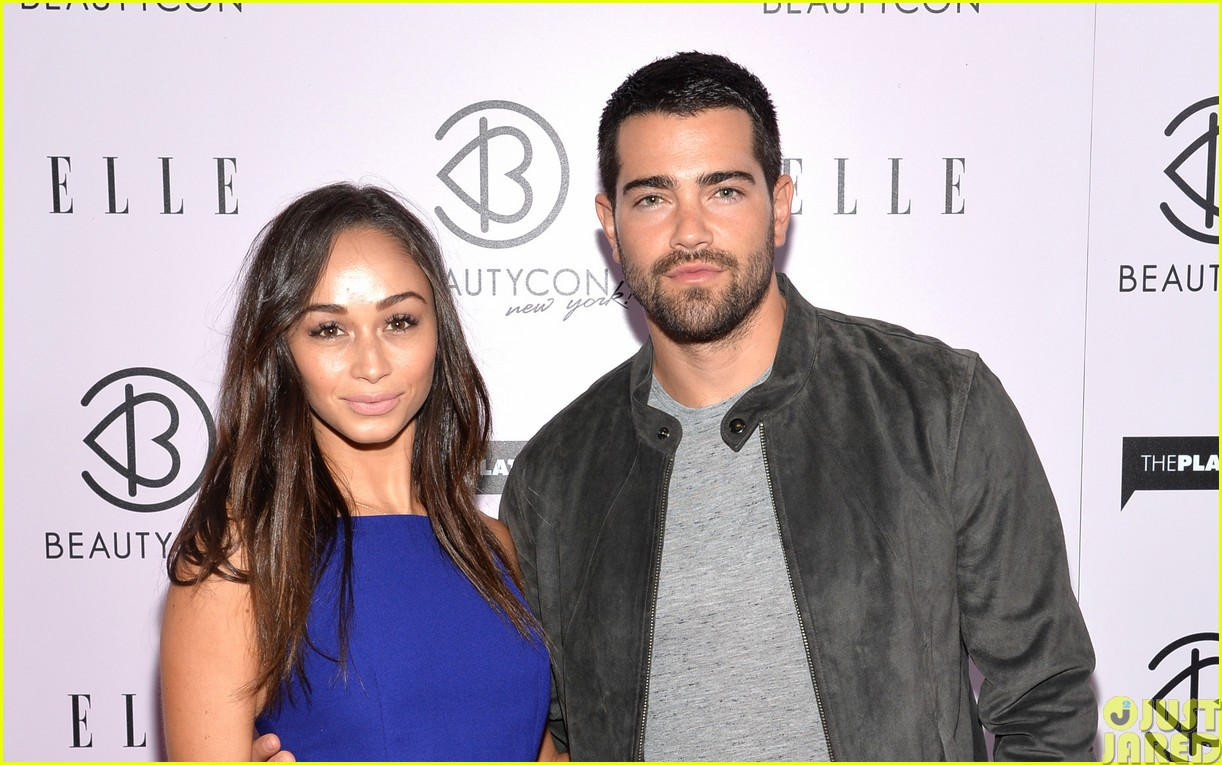 jesse metcalfe and cara santana take a trip to africa for unicef06