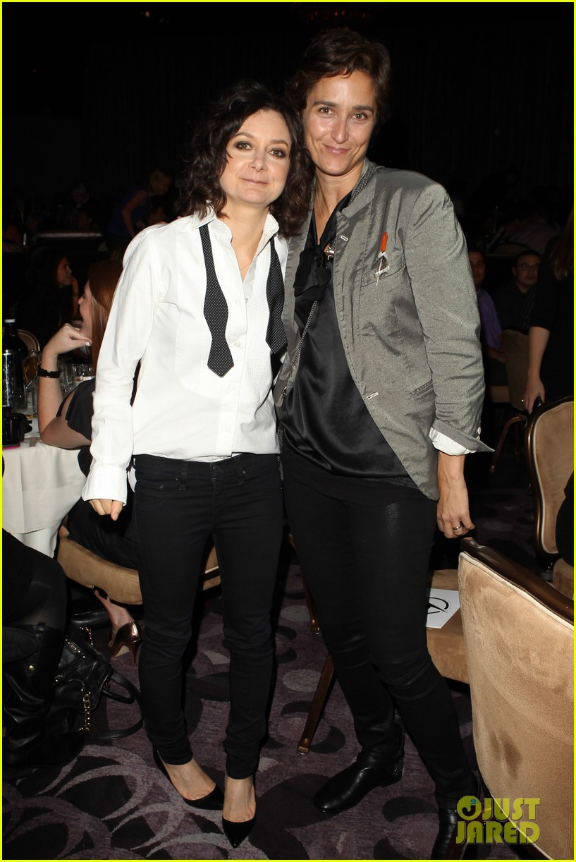 milla jovovich michelle rodriguez evening with women event 123110858