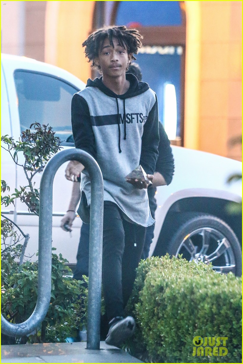 moises arias plays cool weho willow smith controversy 053110050