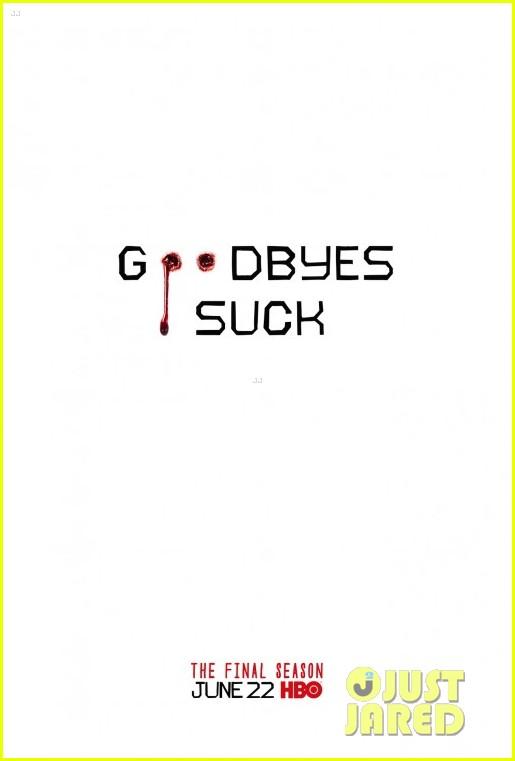 true blood posters episode descriptions revealed 053124661