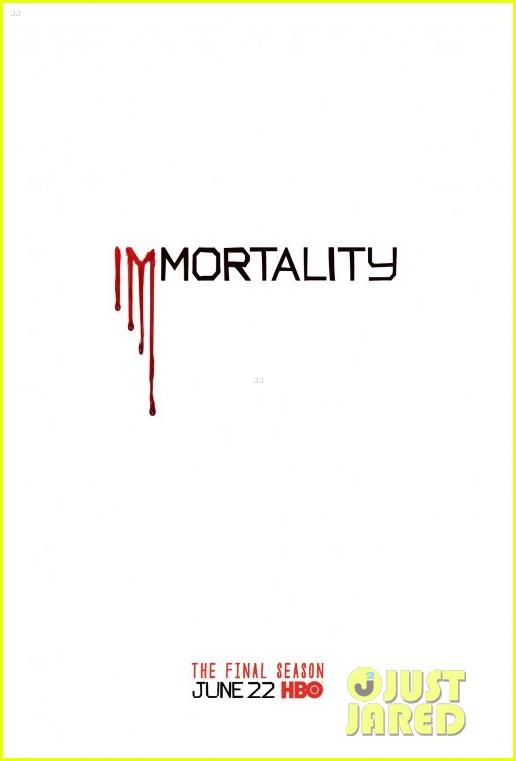 true blood posters episode descriptions revealed 163124672