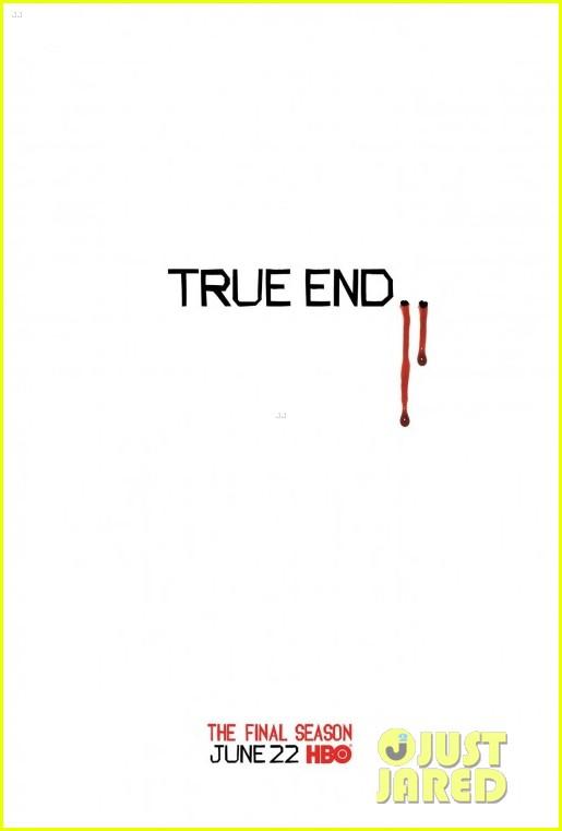 true blood posters episode descriptions revealed 173124673