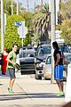 stephen moyer takes his workout to the streets 17
