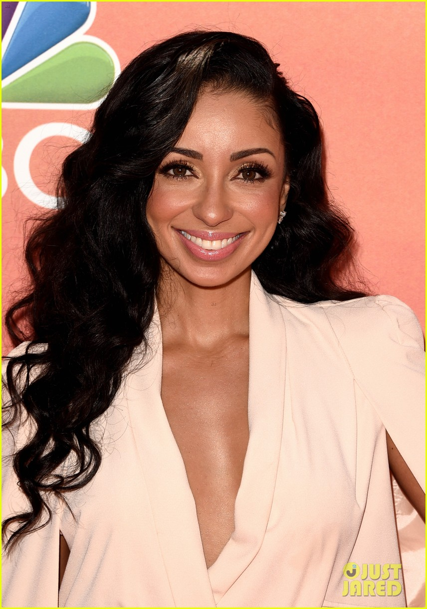 mya iheartradio music awards 2014 013103249