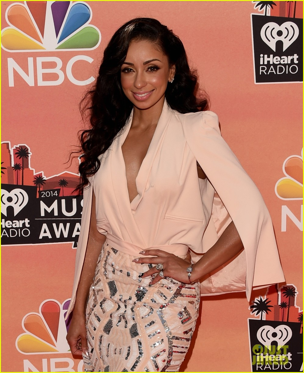 mya iheartradio music awards 2014 033103251