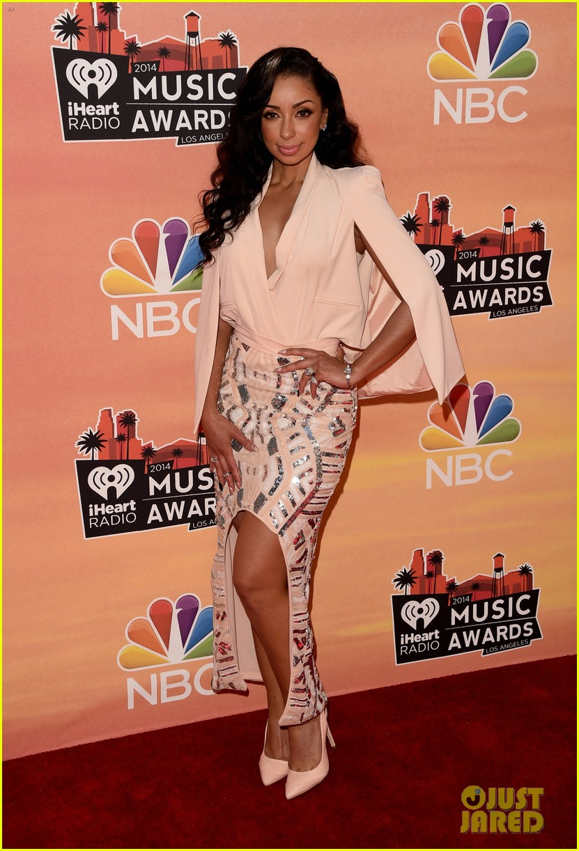 mya iheartradio music awards 2014 053103253