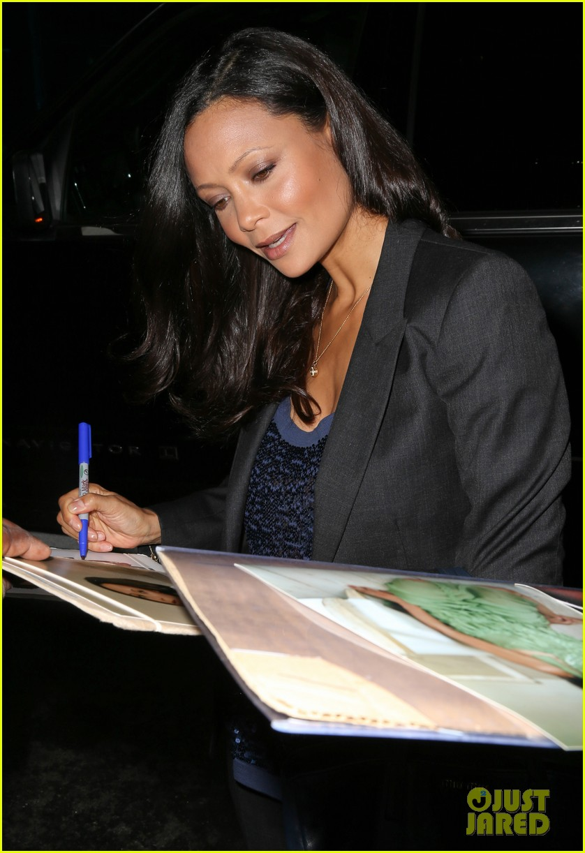 thandie newton talks giving birth at home 123119901
