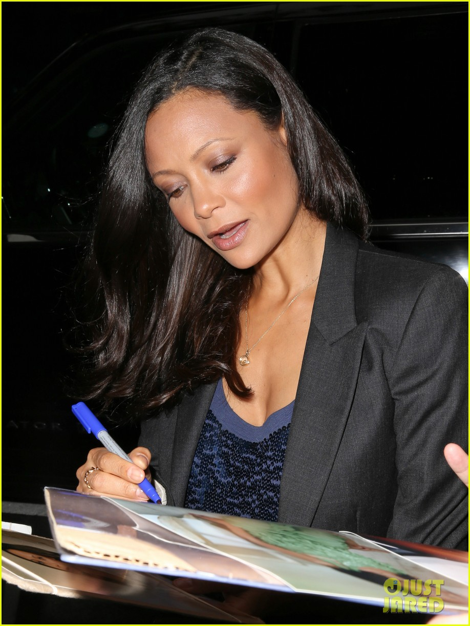 thandie newton talks giving birth at home 133119902