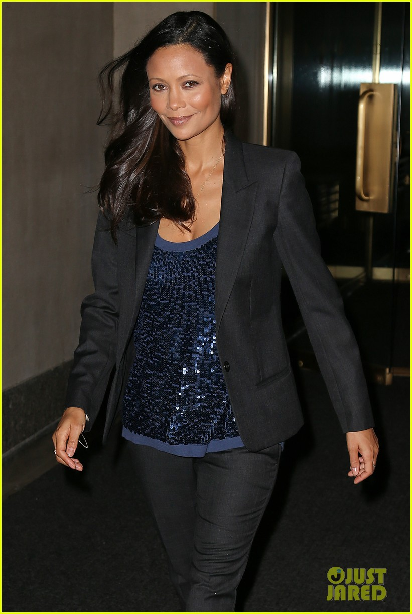 thandie newton talks giving birth at home 213119910
