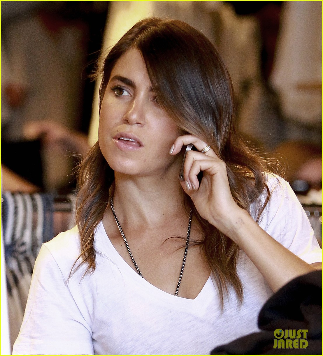 nikki reed shoutout victor rasuk lords dogtown 273113547