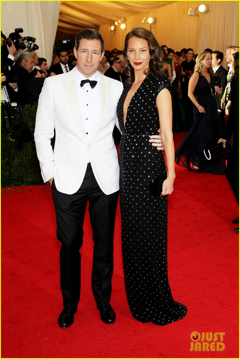 edward burns edward norton met ball 2014 013106689