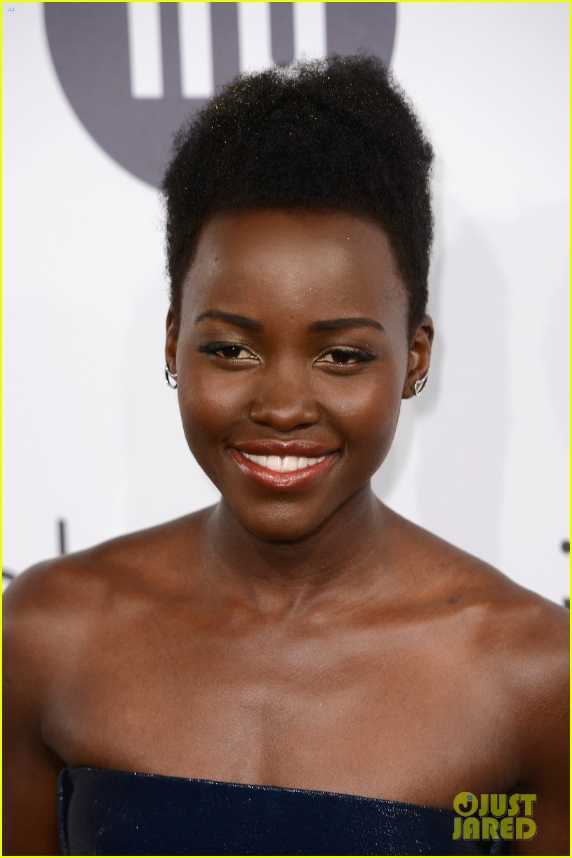 lupita nyongo rooney mara party with calvin klein at cannes 11