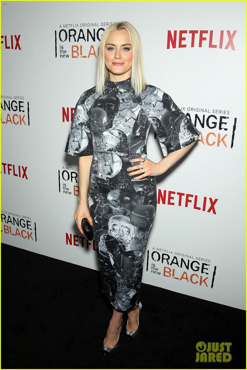 orange is the new black season two premiere 013114711