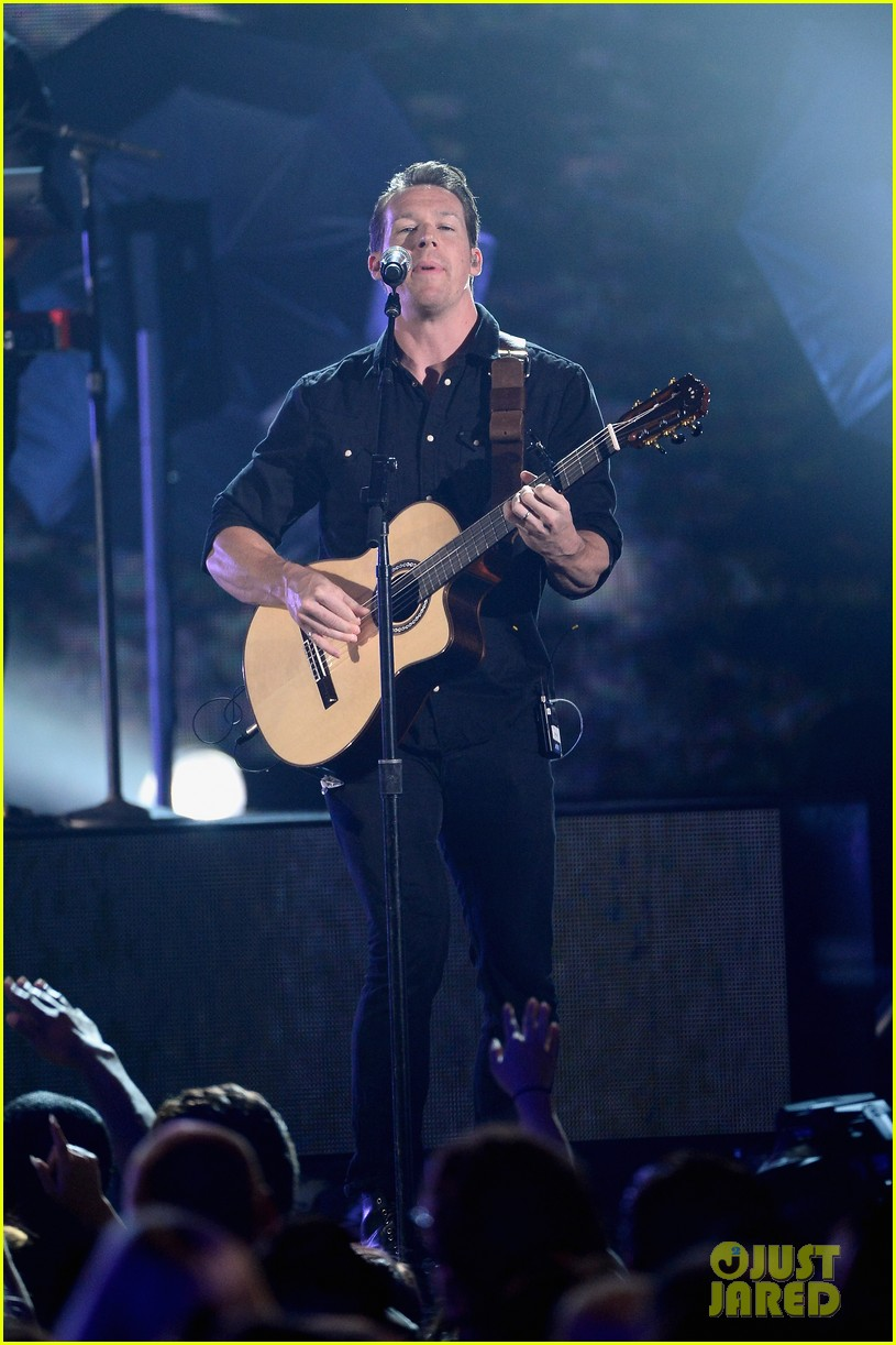 one repubic counting stars billboard music awards 2014 053116934
