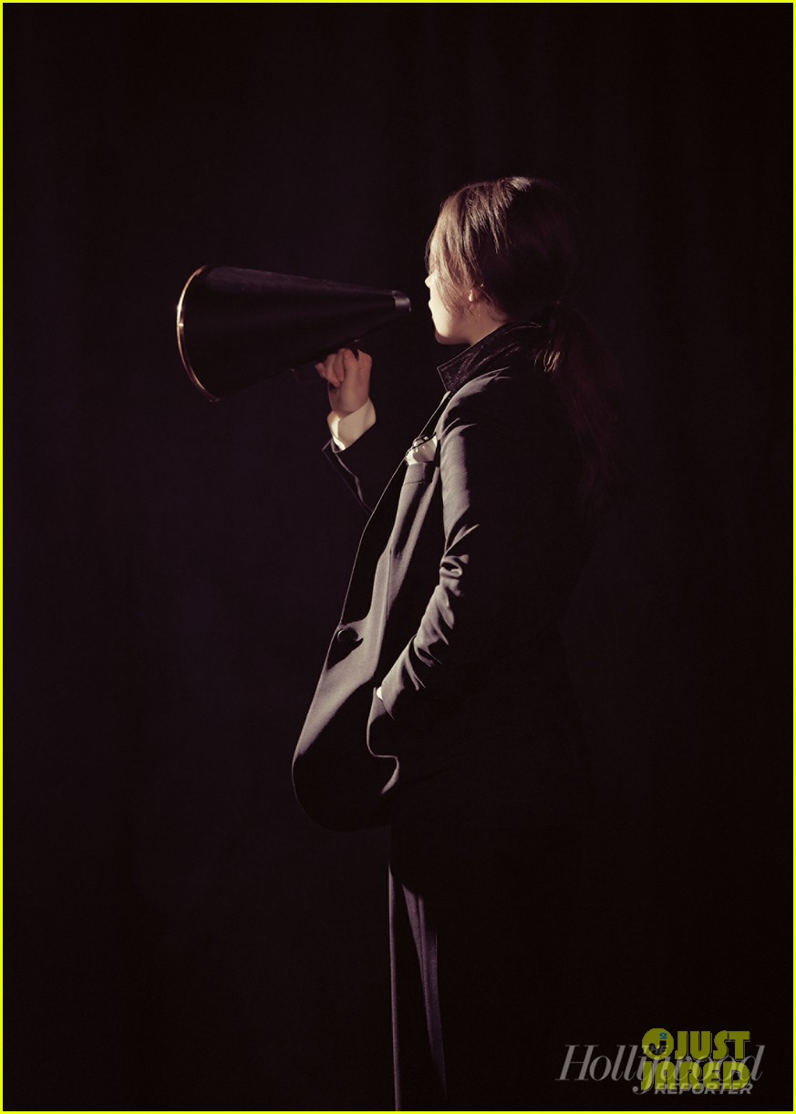 ellen page talks life after coming out 103108420
