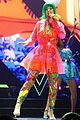 see all of katy perry crazy prismatic tour costumes here 09