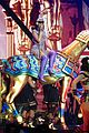 see all of katy perry crazy prismatic tour costumes here 37