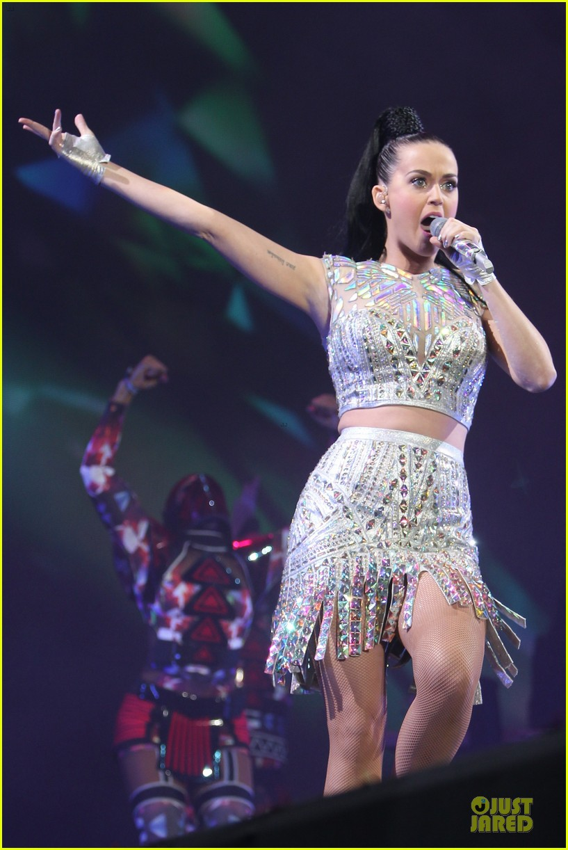katy perry radio 1 big weekend 083122144