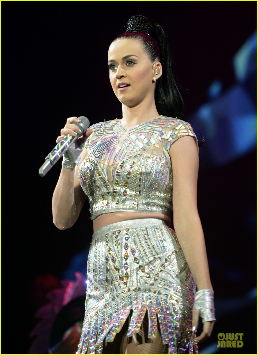 katy perry radio 1 big weekend 103122146