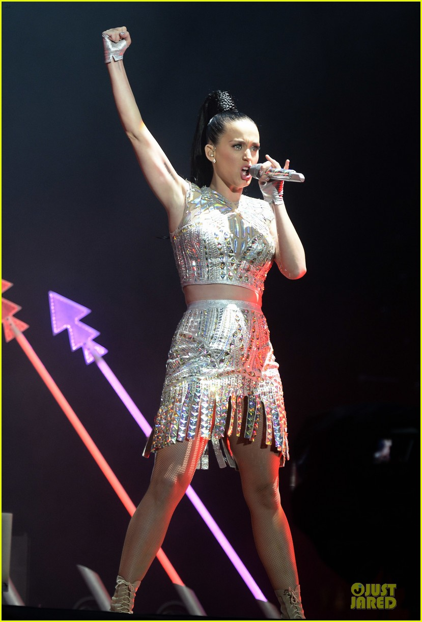 katy perry radio 1 big weekend 113122147