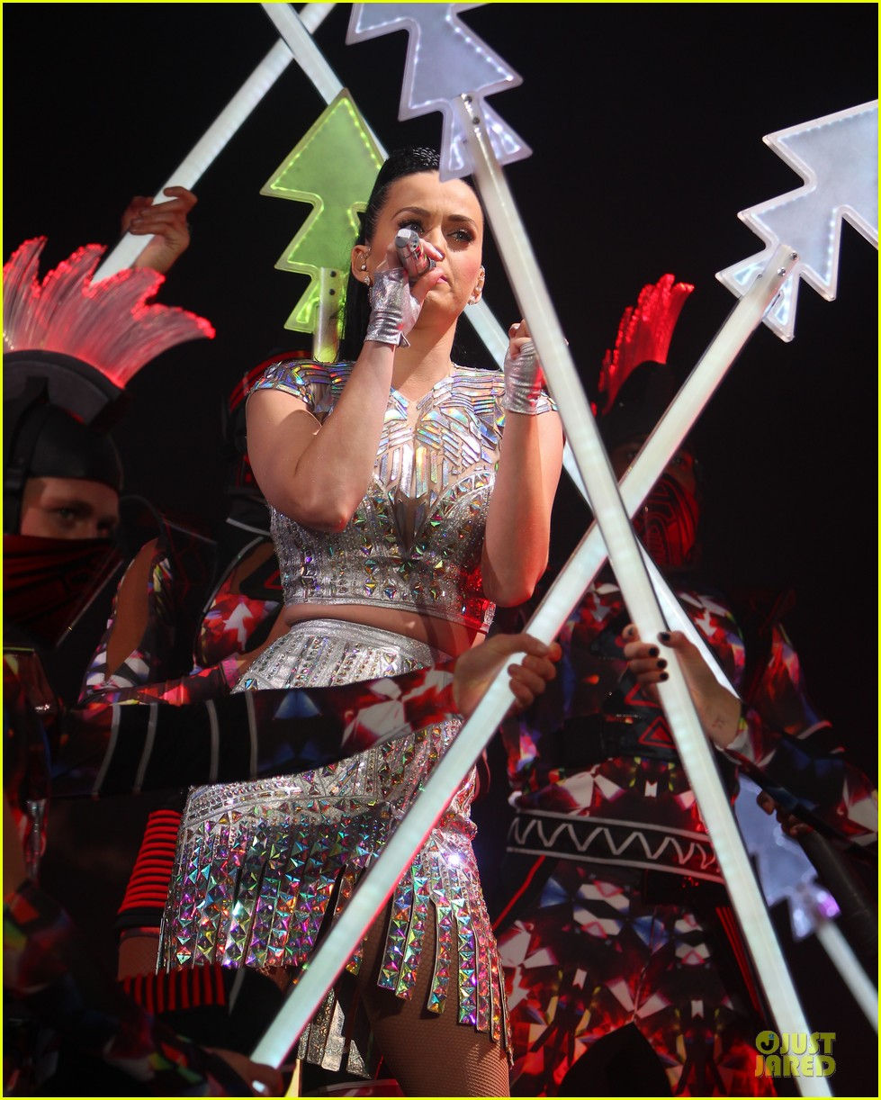 katy perry radio 1 big weekend 133122149