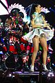 katy perry kicks off prismatic world tour 21
